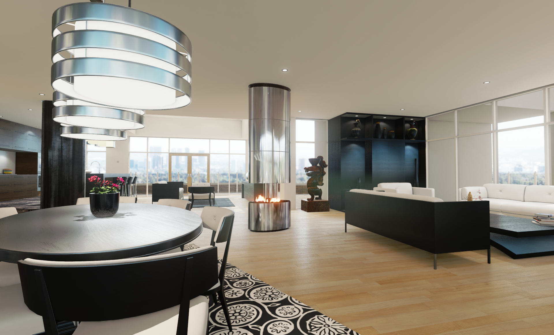 encounter with unreal engine life changing experience On unreal 4 architecture