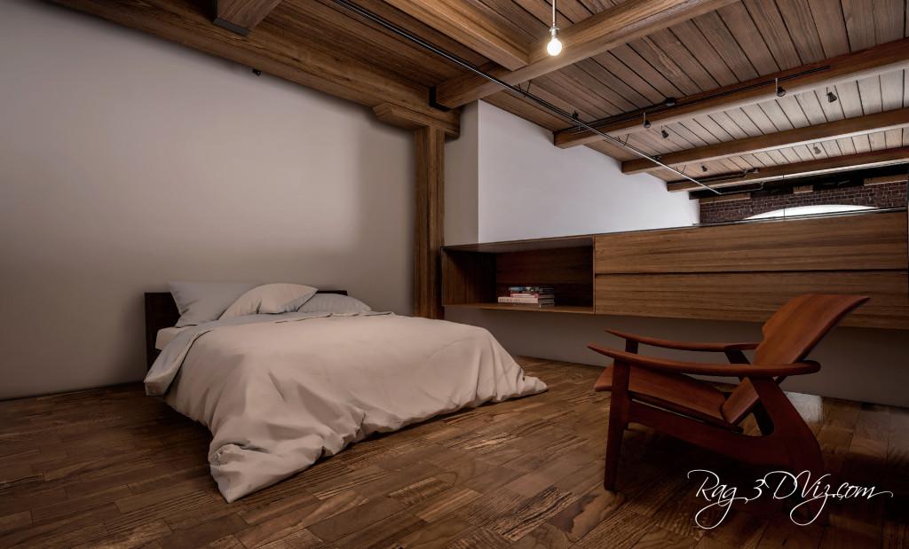 BedShot02