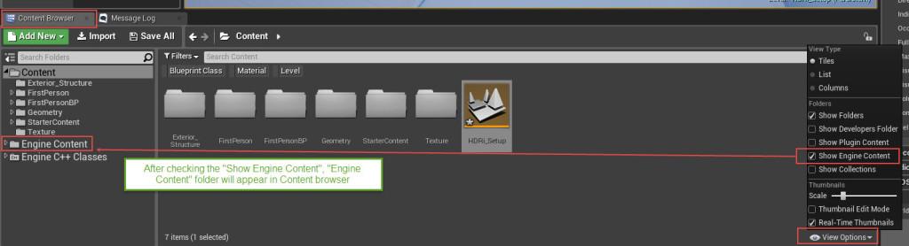 Engine Content2