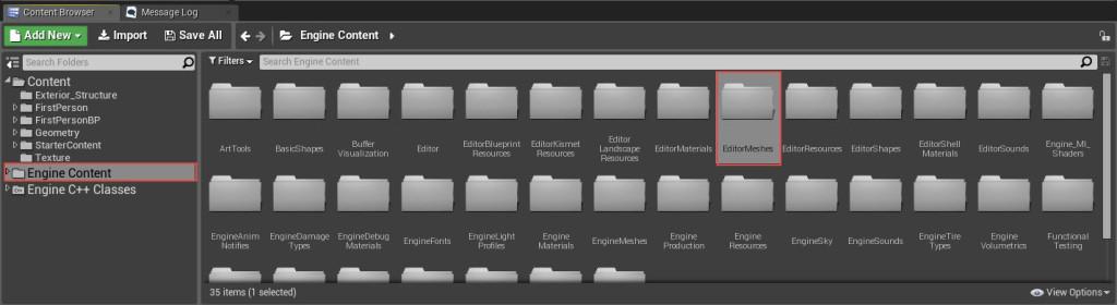Engine Content3