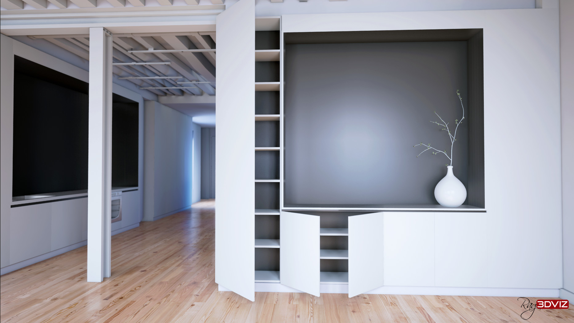 Basic Interior Lighting Setup   4.12